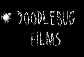 Doodlebug-Films---Website