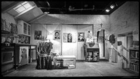 280RWR-Theatre-503