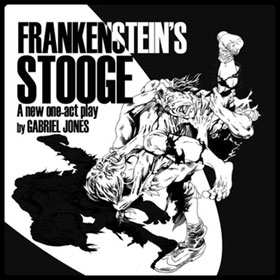 280frankensteins-stooge